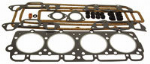 Fordson Major Tractor Head Gasket Set (composite)